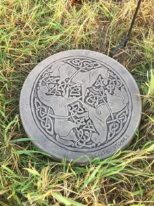 Read more about the article Equi Anima Essence – part 2 The Preparation, Cleansing the Land and Creating a Sacred Space