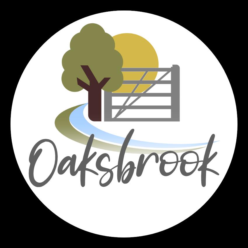 Oaksbrook